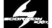 Scorpion Sports Europe : Premium Motorcycle Helmets