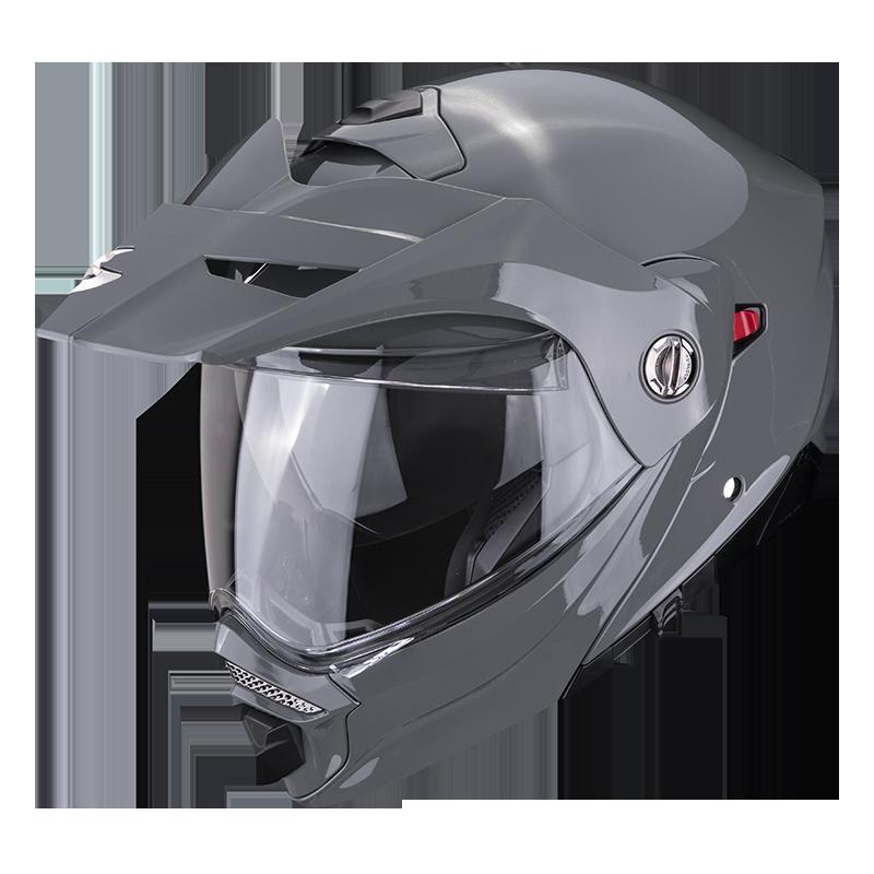 ADX-2