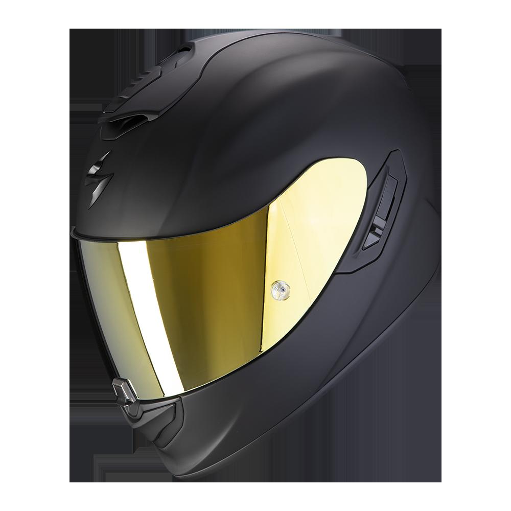 EXO-1400 AIR