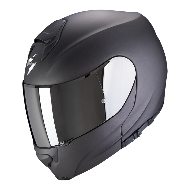 exo-3000-air