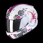 Blanc-Rose
