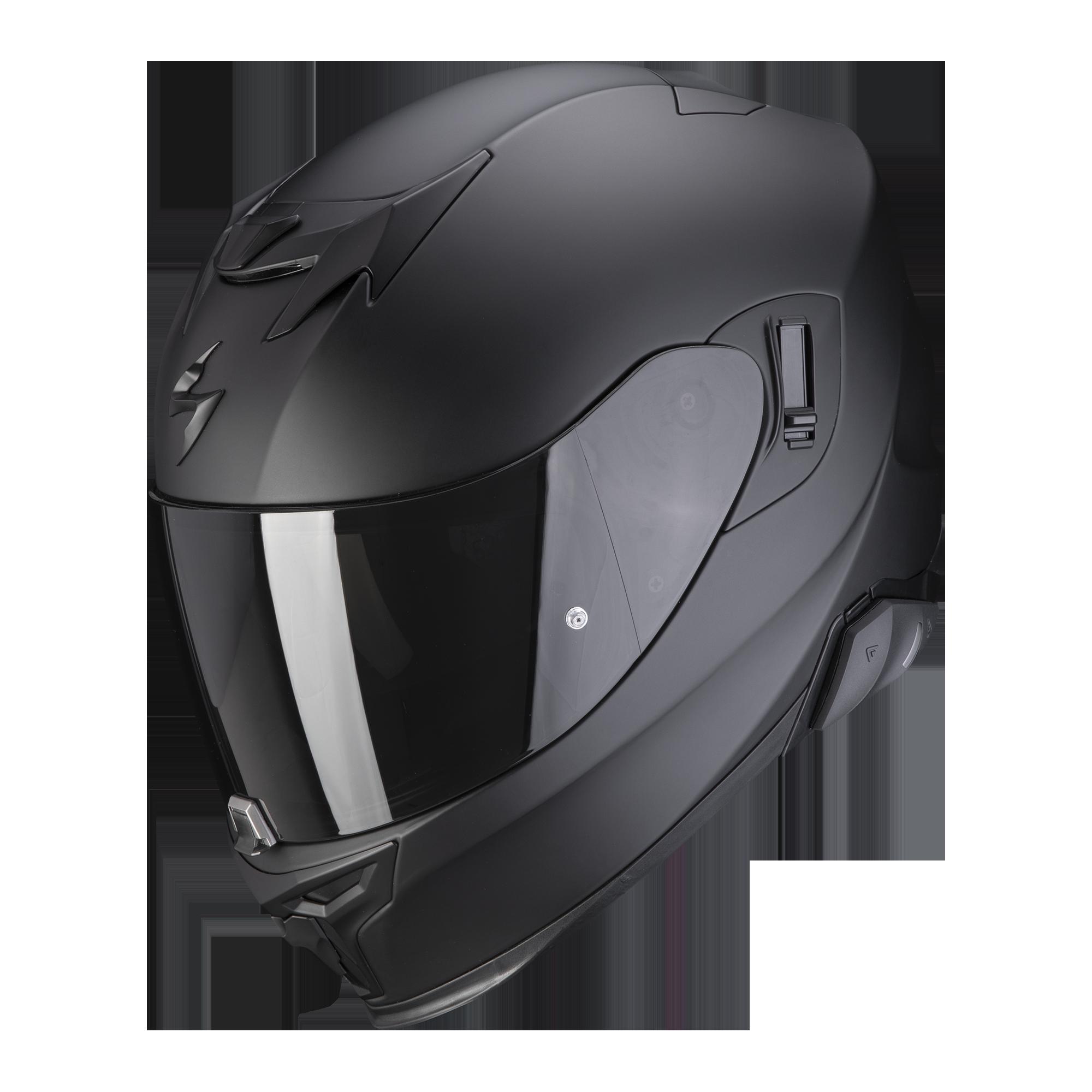 exo-520-smart-air-2