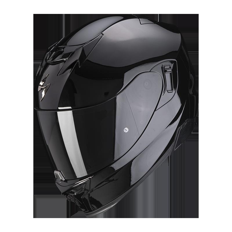 EXO-520 AIR