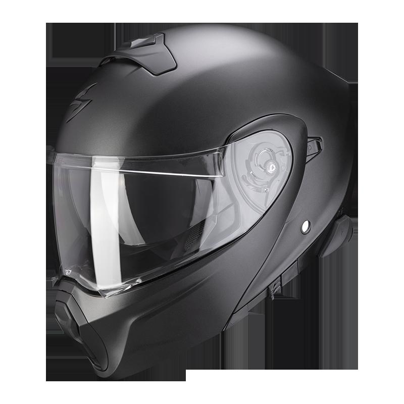 exo-930-smart-2